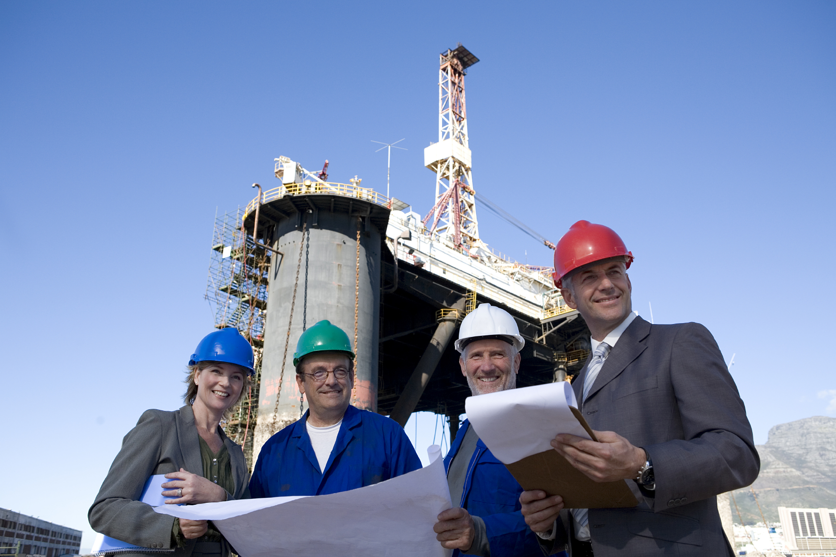 Oil-and-Gas-Industry-5.jpg#asset:1547:ur