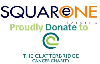 We Sponsor Clatterbridge Cancer Charity