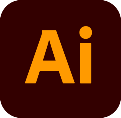 Adobe Illustrator - Advanced