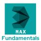3DS Max: Fundamentals