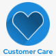 Caring For Your Customer