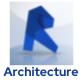 Revit Architecture: Content Creation