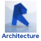 Revit Architecture: Stage 2 Concept Design