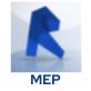 Revit MEP: Essentials