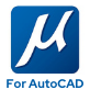 MicroStation: For AutoCAD Users