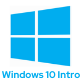 Windows 10: User Training