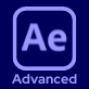 Adobe After Effects: Advanced