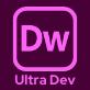 Adobe Dreamweaver: UltraDev