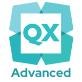 QuarkXpress: Advanced