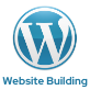 WordPress: Building Your Own Website