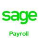 Sage 50: Payroll