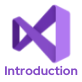Visual Basic: Introduction