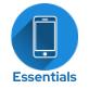 iPhone / iPad Essentials