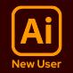 Adobe Illustrator: New User