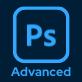 Adobe Photoshop: Advanced