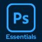 Adobe Photoshop: Essentials