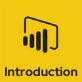 Microsoft Power BI: Introduction