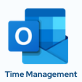 Outlook: Time Management