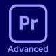 Adobe Premiere Pro: Advanced