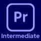 Adobe Premiere Pro: Intermediate