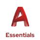 AutoCAD: Essentials