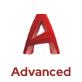 AutoCAD: Advanced (Level 3)