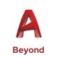 AutoCAD: Beyond the Basics