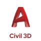 AutoCAD: Civil 3D Essentials