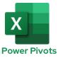 Excel: Power Pivots