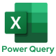 Excel: Power Query
