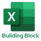 Excel: Shortcuts & Techniques