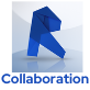 Revit: Collaboration & BIM Level 2