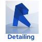 Revit: Detailing