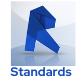 Revit: Standards & Management