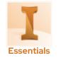 Inventor: Essentials