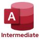 Access: Intermediate (Level 2)