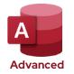 Access: Advanced (Level 3)
