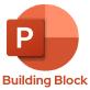 PowerPoint: Slick & Quick