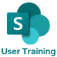 SharePoint: User Training