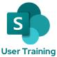 SharePoint Office 365: User Training
