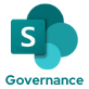 SharePoint: Governance