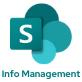 SharePoint: Information Management