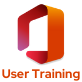 Office 365: User Training (2 day)