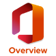 Office 365: Overview (Half Day)