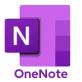 Office 365: OneNote