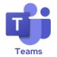 Office 365: Microsoft Teams