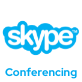 Skype For Business: Conferencing