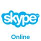 Skype For Business: Online