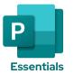 Publisher: Essentials