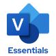 Visio: Essentials
